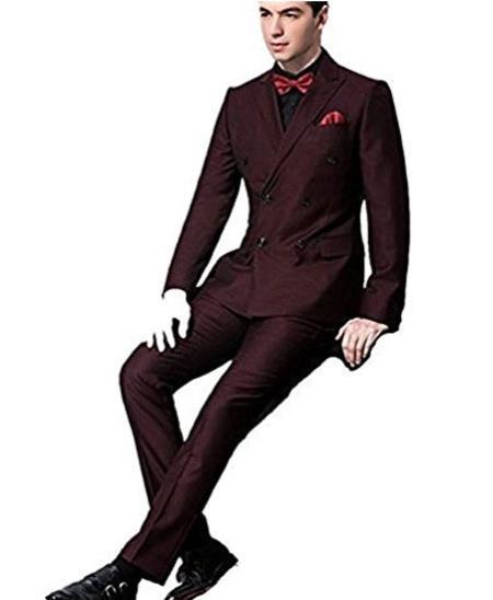Mens-Burgundy-Color-Groom-Tuxedos-28014.jpg