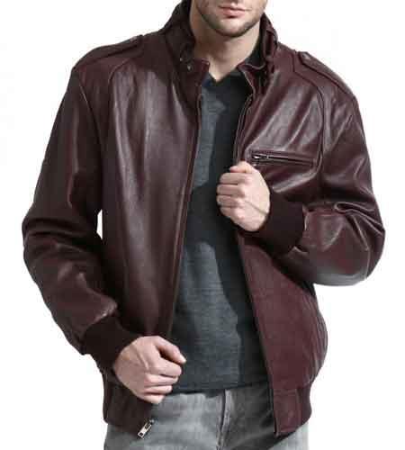 Mens-Burgundy-Color-Leather-Jacket-28586.jpg