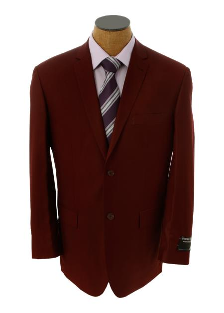 Mens-Burgundy-Color-Sportcoat-13103.jpg