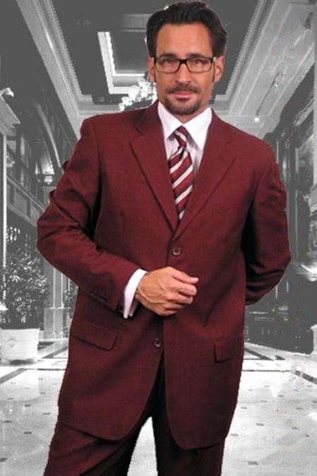Mens-Burgundy-Color-Suits-1701.jpg