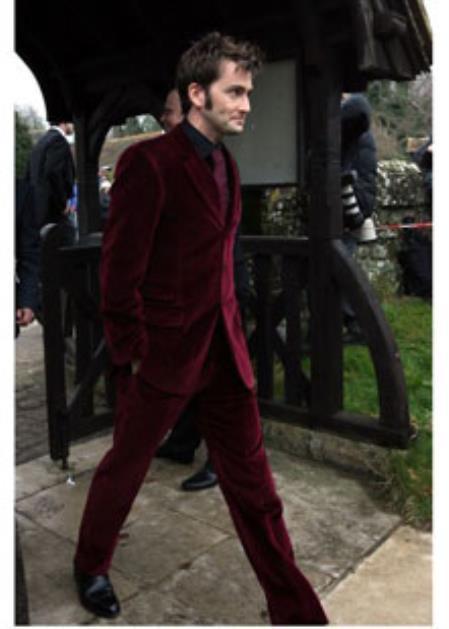 Mens-Burgundy-Color-Velvet-Suit-28820.jpg