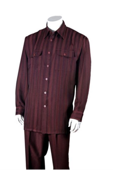 Mens-Burgundy-Color-Walking-Suit-29375.jpg