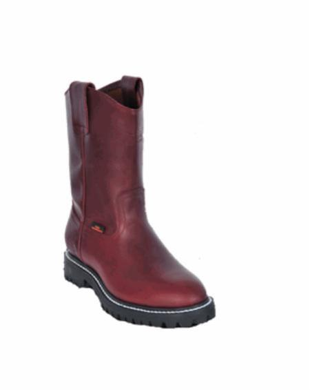 Mens-Burgundy-Color-Work-Boot-10757.jpg