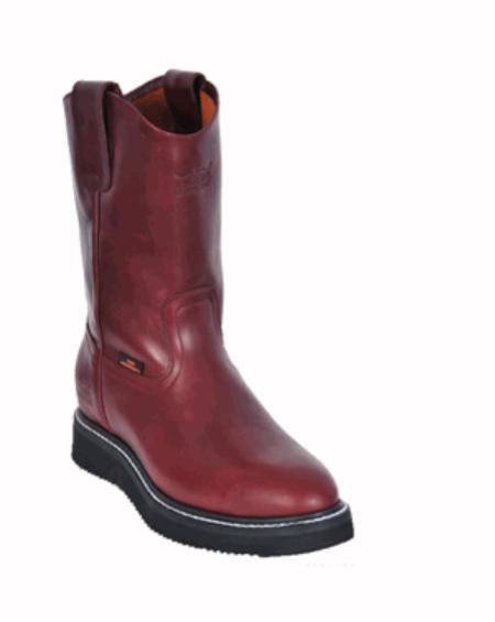Mens-Burgundy-Color-Work-Boot-10761.jpg