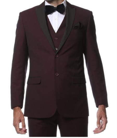 Mens-Burgundy-Slim-Fit-Tuxedo-24068.jpg