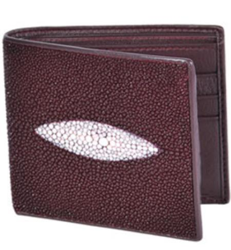 Mens-Burgundy-Stingray-Wallet-18345.jpg