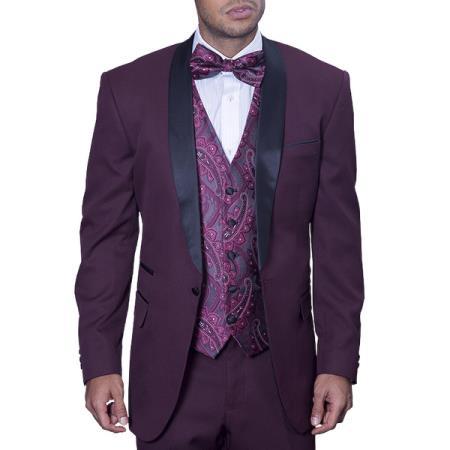 Mens-Burgundy-Tuxedo-25261.jpg