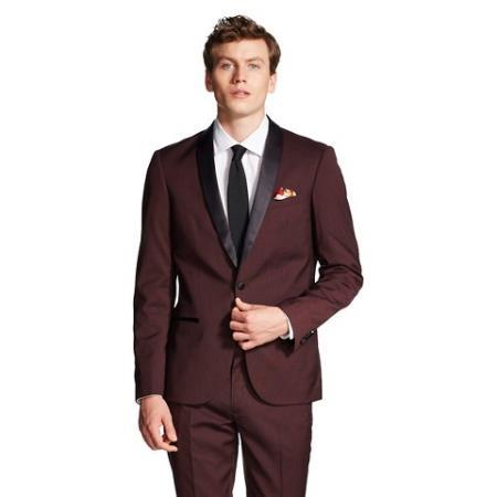 Mens-Burgundy-Tuxedo-25509.jpg