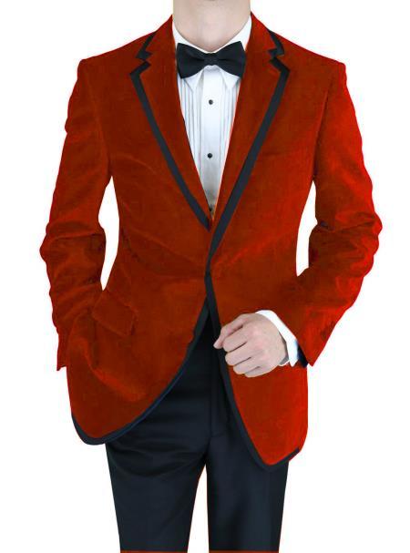 Mens-Burgundy-Velvet-Sportcoat-17731.jpg