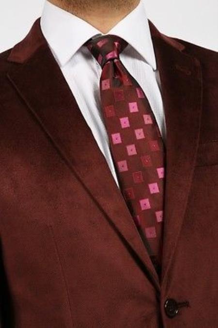 Mens-Burgundy-Velvet-Sportcoat-20235.jpg