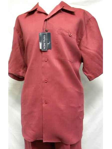 Mens-Burgundy-Walking-Suit-26920.jpg