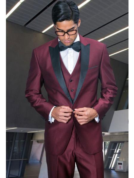 Mens-Burgundy-Wool-Tuxedo-25806.jpg