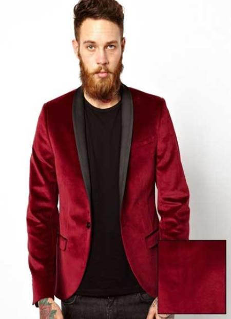 Mens-Burgundy-with-Black-Tuxedo-22275.jpg