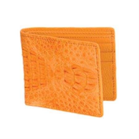 Mens-Buttercup-Gator-Skin-Wallet-18368.jpg