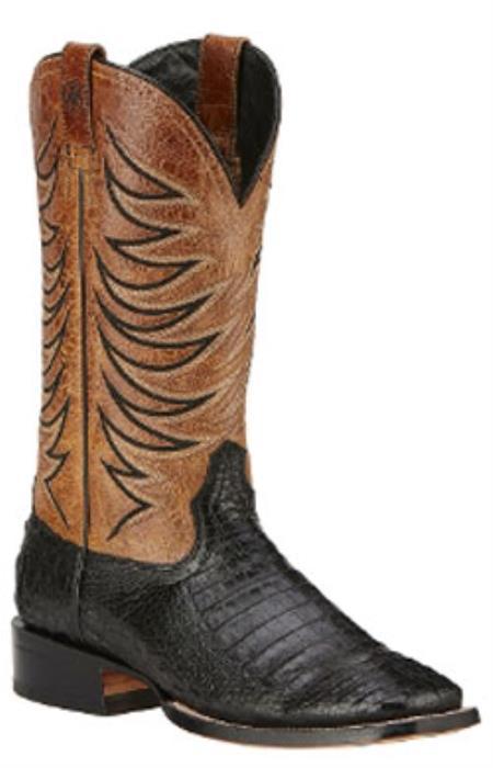 Mens-Caiman-Belly-Black-Boots-25221.jpg
