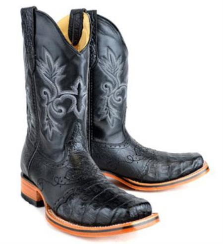 Mens-Caiman-Skin-Black-Boot-24957.jpg