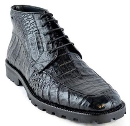 Mens-Caiman-Skin-Black-Shoe-24820.jpg