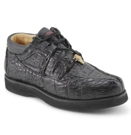 Mens-Caiman-Skin-Black-Shoes-24798.jpg