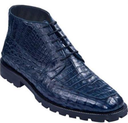 Mens-Caiman-Skin-Casual-Shoe-24822.jpg