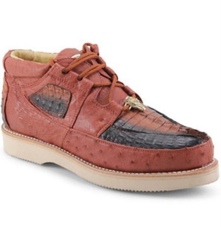 Mens-Caiman-Skin-Cognac-Shoes-24800.jpg