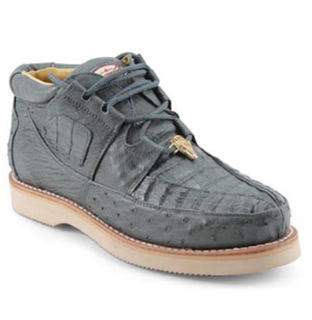 Mens-Caiman-Skin-Grey-Shoes-24803.jpg