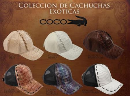 Mens-Caiman-Skin-Hats-18709.jpg