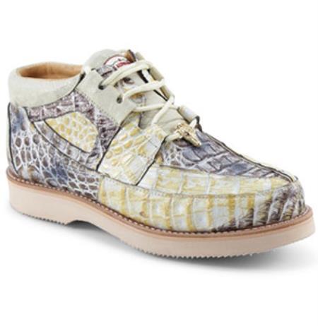 Mens-Caiman-Skin-Natural-Shoes-24804.jpg
