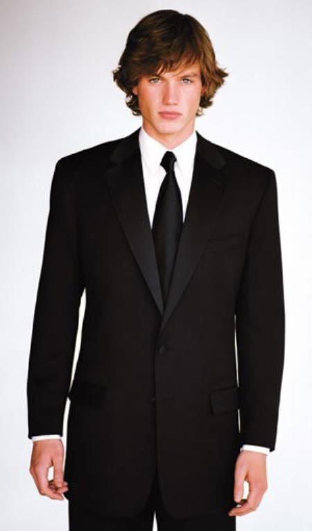 Mens-Calvin-Klein-Black-Tuxedo-20287.jpg