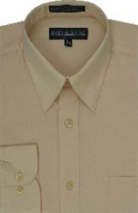 Mens-Canary-Color-Shirt-4537.jpg