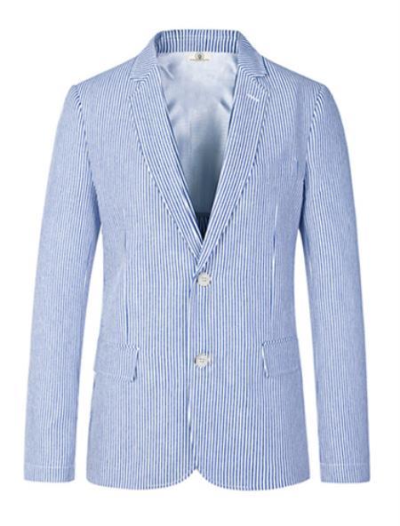 Mens-Carolina-Blue-Sport-Coat-33429.jpg