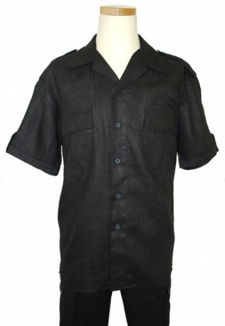 Mens-Casual-Walking-Suit-Black-25480.jpg