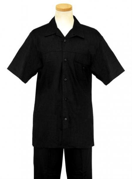 Mens-Casual-Walking-Suit-Black-25482.jpg