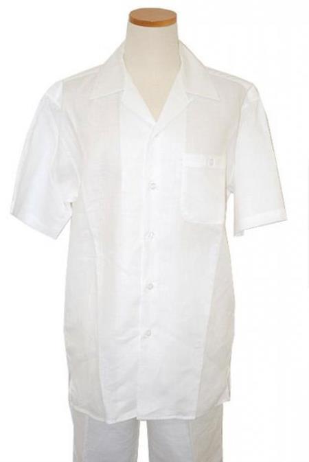 Mens-Casual-Walking-Suit-White-25481.jpg
