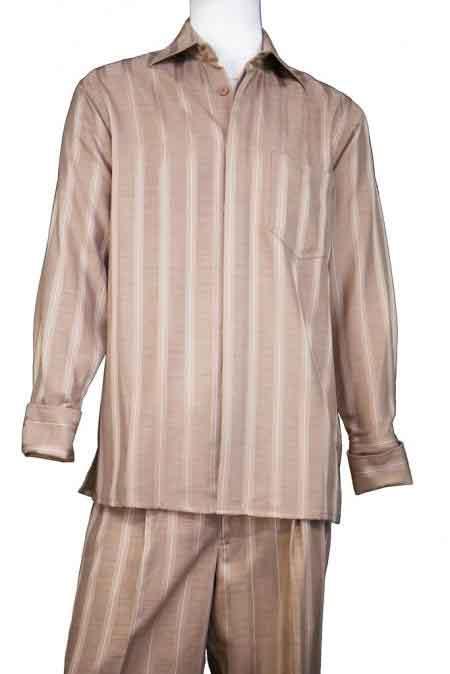 Mens-Centerline-Stripe-Walking-Suit-39871.jpg