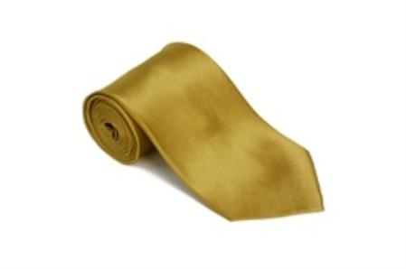 Mens-Ceylonyellow-Color-Silk-Tie-3526.jpg