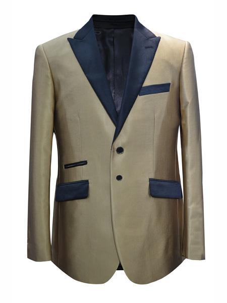Mens-Champagne-Sport-Coat-Blazer-39628.jpg