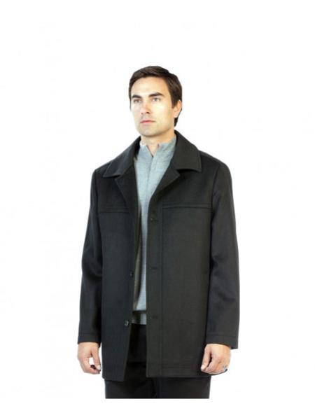 Mens-Charcoal-Color-Coat-28872.jpg