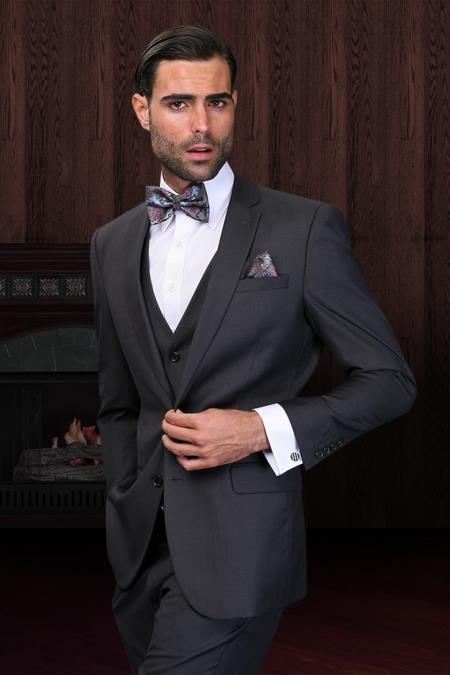 Mens-Charcoal-Color-European-Suits-19379.jpg