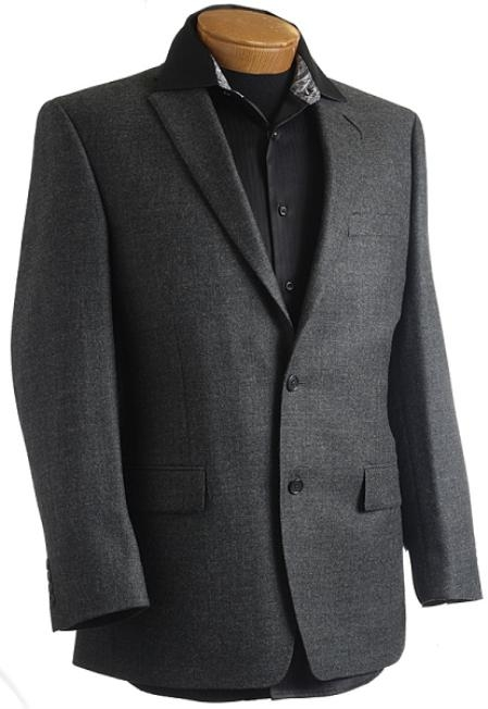 Mens-Charcoal-Color-Jacket-7183.jpg