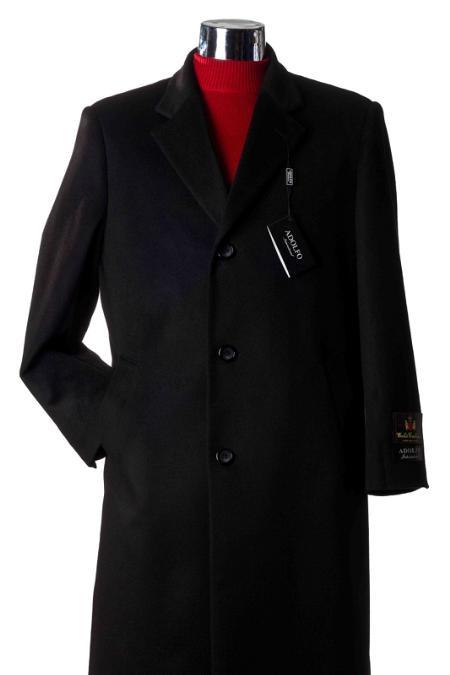 Mens-Charcoal-Color-Overcoats-8236.jpg
