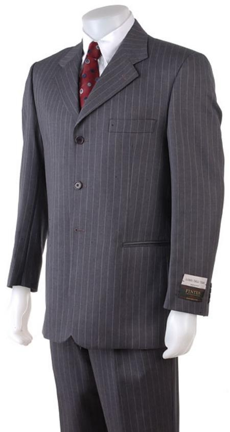 Mens-Charcoal-Color-Pinstripe-Suit-1102.jpg