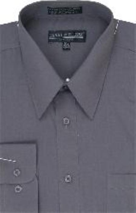 Mens-Charcoal-Color-Shirt-4533.jpg