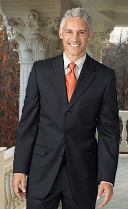 Mens-Charcoal-Color-Suit-3570.jpg
