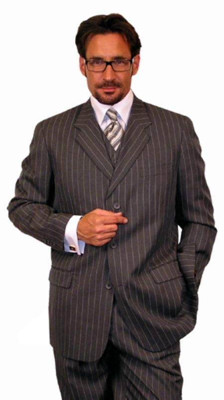 Mens-Charcoal-Color-Suit-7298.jpg