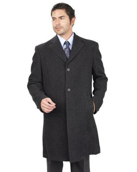 Mens-Charcoal-Color-Suit-8260.jpg