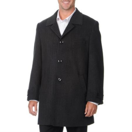 Mens-Charcoal-Color-Top-Coat-21136.jpg