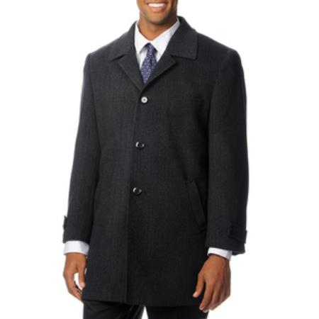 Mens-Charcoal-Color-Topcoat-21140.jpg