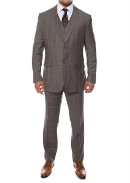 Mens-Charcoal-Color-Vested-Suit-29399.jpg