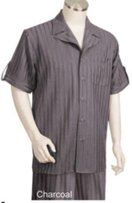 Mens-Charcoal-Color-Walking-Suit-9326.jpg