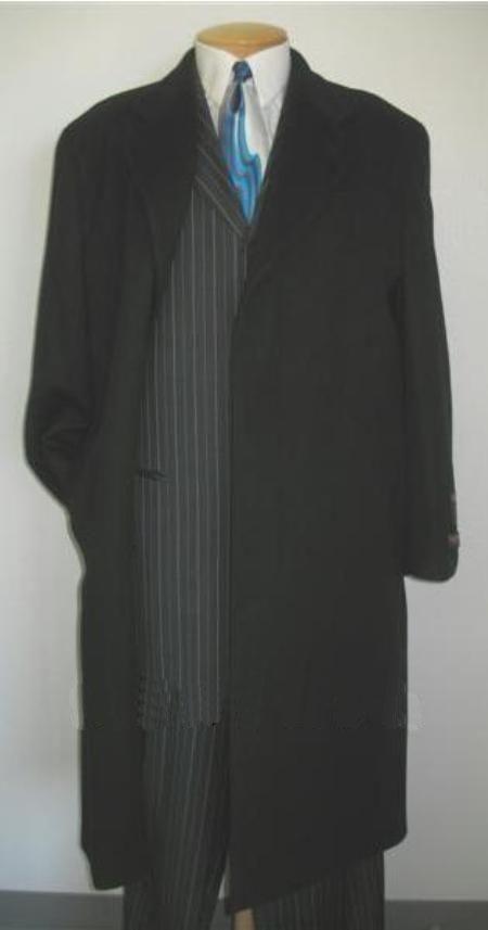 Mens-Charcoal-Color-Wool-Overcoats-2057.jpg